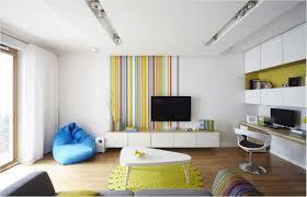 Loft Bed For Studio Apartment by Bedroom Grey Bedroom Furniture Kids Loft Beds Bunk Beds