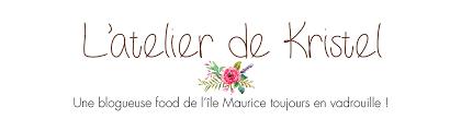 lexique cuisine lexique de créole mauricien et français pour la cuisine et termes