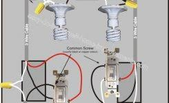 spur wiring diagram what is a fused spur used for wiring diagrams