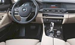 2011 bmw 5 series problems 2011 bmw 5 series electrical problems and repair descriptions at