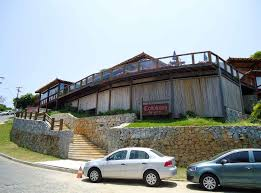 coronado inn hotel in buzios brazil buzios hotel booking