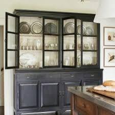 White Kitchen Hutch Photos Hgtv