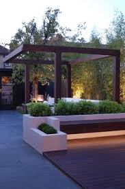 Pergola Design Ideas by 20 Aluminum Pergola Design Ideas Http Www Designrulz Com