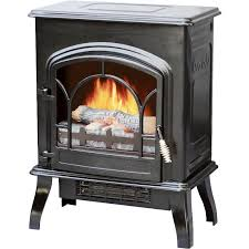 Electric Space Heater Fireplace by Best Fireplace Heaters U2014 Home Fireplaces Firepits