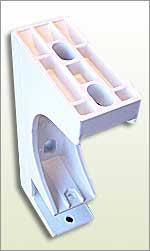 Mounting Brackets For Awnings Awnings Patio Covers Retractable Awnings U0026 Window Awnings