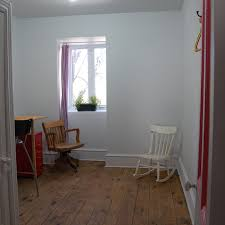 Laminate Flooring Montreal Family Condo In Central Montreal Canada World Schooler Exchange