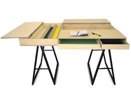 tables better living through design flip table by no problem desk work better living through