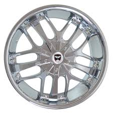 jeep wheels and tires chrome 18 inch 20 inch 22 inch 24 inch rims aftermarket alloy wheels
