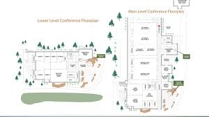 mountain lodge floor plans modern house plans mountain lodge floor plan log cabin specials