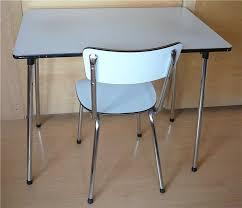table cuisine vintage déco table cuisine formica vintage 28 67 68 fort de