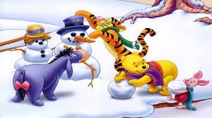pictures cartoons free download clip art free clip art
