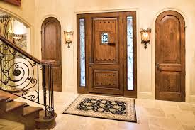 Exterior Doors San Diego Door Installation San Diego Newman Windows And Doors