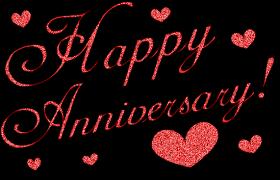 51 Happy Marriage Anniversary Whatsapp Happy Anniversary Quotes Happy Anniversary Desicomments Com