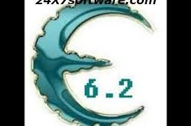 engine android no root engine 6 2 apk no root for android softwares