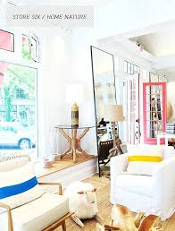 home decorating stores canada home decor stores theoneart club
