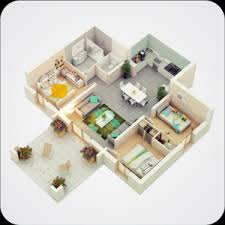 house plan ideas house plan ideas 3d android apps on play