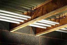 buy engineered wooden floor joists tji joists from custom truss llc
