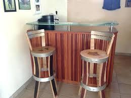 table de cuisine chez but table haute de cuisine but best chaise haute design cuisine et