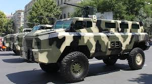 paramount marauder vs hummer matador mine protected vehicle wikipedia