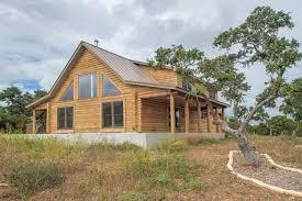 southland log homes log homes log cabin homes southland log homes