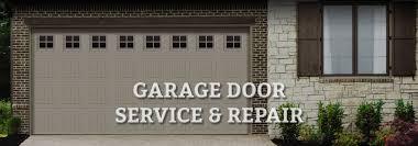 Overhead Door Reno by Garage Doors Service Custom Garage Doors American Garage Door