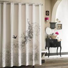 Paris Curtains Bed Bath Beyond 99 Best All About Paris Images On Pinterest Paris Rooms