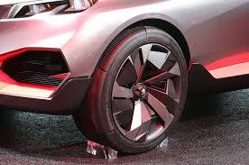 peugeot 2016 price peugeot quartz hybrid concept debuts in paris with 500 hp
