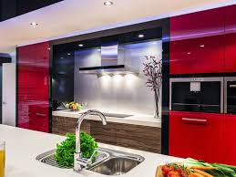 Kitchen Cabinet Chicago Kitchen Contemporary Kitchen Cabinets With 29 Contemporary