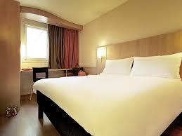 chambres d hotes porto portugal hotel ibis porto centro porto tarifs 2018