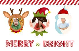 photo insert christmas cards christmas card ideas photos wording for cards