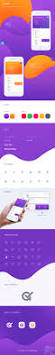 65 best admin dashboard design images on pinterest dashboard