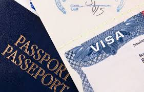 top 60 most asked questions during a visa interview schengen