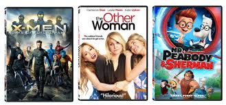 target movie deals black friday target u0026 walmart x men for 4 the other woman for 2 96 mr