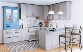 comment choisir sa cuisine comment optimiser l espace dans sa cuisine tous les conseils pour