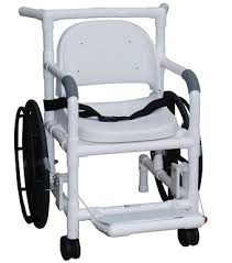 shower transfer chair tub transfer bench shower transfer