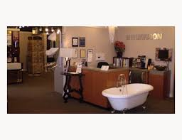Robertson Bathroom Products Ferguson Showroom Cranberry Township Pa Supplying Kitchen And