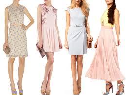 summer wedding dresses for guests summer wedding dresses for guests wedding dresses