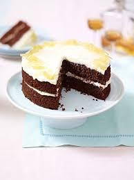 Wedding Cake Recipes Mary Berry The 25 Best Mary Berry Chocolate Cake Ideas On Pinterest Mary