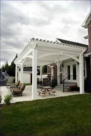 Backyard Screens Outdoor by Outdoor Ideas Yard Shade Roll Up Sun Shade For Deck Sun Shade