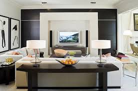 Stylish Living Room Ideas To Keep It Upto Date Interior Design - Stylish living room decor