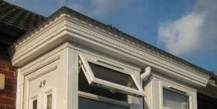 how to roof a flat porch popular roof 2017
