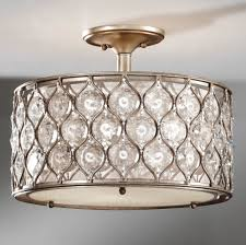 2017 greatest quality bedroom vaulted fancy ceiling lights ideas