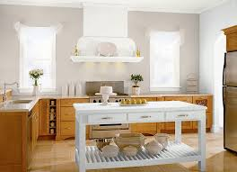 107 best behr paint colors images on pinterest behr paint colors