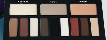kat von d shade and light eye looks the best matte eyeshadow palette kat von d shade light eye