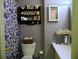 bathroom decorating ideas for apartments – joze