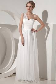 plus size courthouse wedding dress plus size casual summer wedding dresses snowybridal