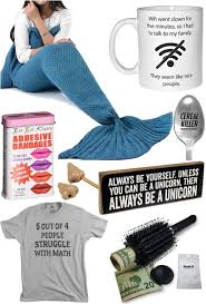 christmas gifts for from 100 christmas gift ideas for clever gifts the