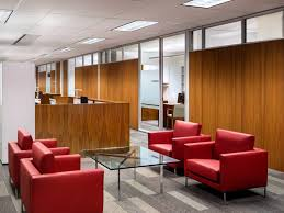 Commercial Office Design Ideas Commercial Office Design Ideas Interior Design Ideas