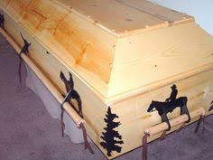 pine coffin simple pine box casket caskets casket pine and box