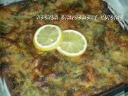 simplement cuisine simplement cuisine stunning with simplement cuisine